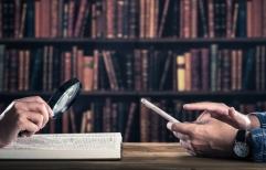 Guía práctica para que los abogados analógicos se conviertan en digitales