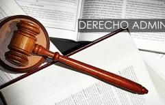 A días del comienzo de las XIV Jornadas rosarinas de Derecho Administrativo