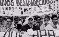 Identificaron en Rosario los restos de un joven militante asesinado en 1975