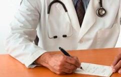 Identificaron a un traumatólogo como partícipe de la banda de los abogados que simulaba accidentes