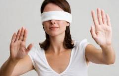 Importante: no firmar contratos a ciegas