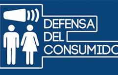 Impulsan una ley de defensa de los consumidores en la provincia