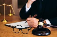 Imputan a jueza de Chubut y a un grupo de abogados en un caso que podría derivar en asociación ilícita
