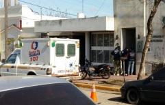 Imputaron a los dos detenidos por la desaparición del niño de tres años en Ceres
