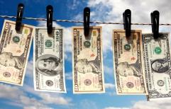 La información obtenida por el sinceramiento fiscal puede ser utilizada en investigaciones por lavado de activos