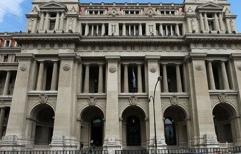 """""""Inmunidad"""" para delegados gremiales: la Corte lo ratifica"""