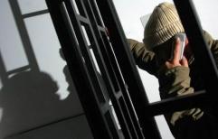 Investigan una asociación ilícita que estafaba telefónicamente desde una cárcel de Córdoba