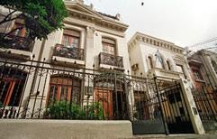 ¿Los candidatos del Colegio de Abogados de Rosario no debaten?