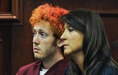 ¿Nada más?: lo condenaron a 3.318 años de prisión