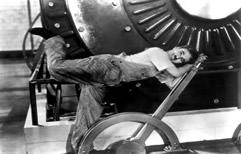 ¿Puede el empleador intimar a iniciar el trámite jubilatorio a un trabajador que goza de tutela sindical?