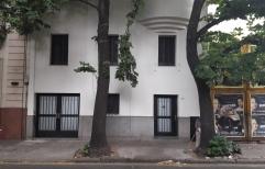 El Jardín Maternal del Colegio de Abogados ya tiene lugar
