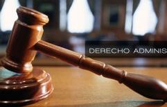 XI Jornadas Rosarinas de Derecho Administrativo