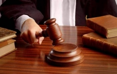 """Jueces denuncian intento de """"disciplinamiento"""" por parte de Gobierno"""