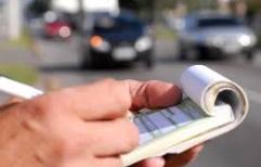 Un juez determinó que es inconstitucional retener la licencia de conductor por multas impagas