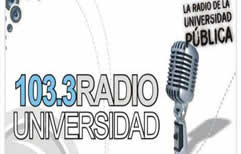 La Jueza del Tribunal de Etica Dra. Maria Elena Yrirate y los DDHH por FM 103.3