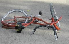 Juicio abreviado: condenaron a una mujer por un accidente de tránsito fatal