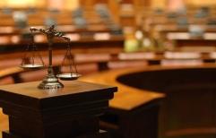 Un juicio oral por el femicidio de una maestra comienza hoy y será televisado