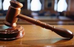 Juicios orales y públicos: ya se llevaron a cabo tres en toda la provincia y los próximos días darán comienzo otros cuatro