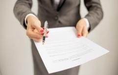 Juicios por los certificados de trabajo: un reclamo con crecimiento explosivo que ya empieza a preocupar a las empresas