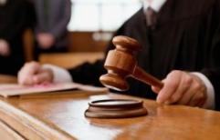 La Justicia avala la aplicación de tasa del 36% anual para casos de expensas adeudadas
