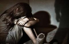 Juzgarán a un hombre por el abuso sexual de una menor con retraso mental en Vera