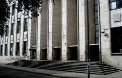 Las elecciones del Colegio de Cosmetólogos de Rosario terminarán en la justicia