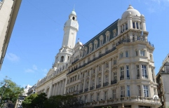 Legislatura porteña: la Justicia avaló la vuelta de las audiencias públicas virtuales en la Legislatura