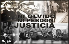 Lesa humanidad: sigue este jueves un juicio oral por crímenes en Rosario