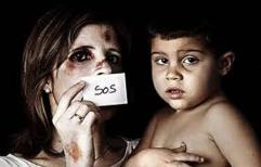"""""""Ley Brisa"""": finalmente se reglamentó la ley que beneficia a los hijos de víctimas de femicidios"""