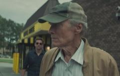 Ley, moral y ética o el cine según Clint Eastwood
