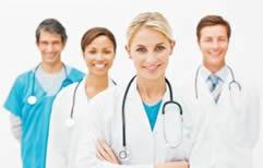 Llamado a Concurso para un cargo de Médico Forense para los Tribunales de Venado Tuerto