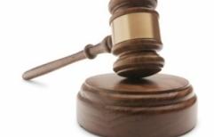 Llamado a Concurso para 3 cargos de Oficial de Justicia para la Secretaría de la Corte en Rosario.