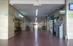Los cinco Colegios de Abogados de la provincia volvieron a solicitar la apertura del servicio de Justicia