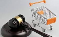 Los consumidores tendrán incentivos para denunciar a comercios que incumplan ofertas y garantías