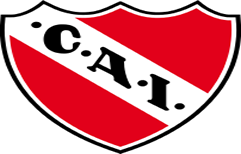 Los contratos suscriptos por futbolistas profesionales no registrados en la A.F.A. y su validez
