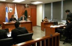 Los juicios civiles ya duran poco más de un año en 14 jurisdicciones