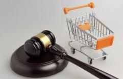 Los juicios contra el consumidor también son gratuitos