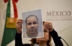 "Los misteriosos e histriónicos abogados de ""El Chapo"" Guzmán"