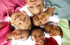 Los niños podrán presentar denuncias ante la ONU desde el mes de abril.