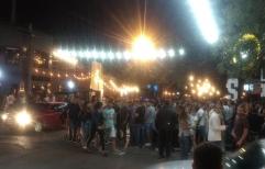 Los vecinos de Pichincha recurren a la justicia