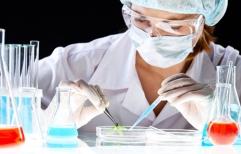 Mala Praxis: condenan a un sanatorio local y una bioquímica por error en análisis