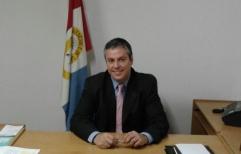 El Dr Marcelo Trucco es el nuevo Secretario de Derechos Humanos de la Provincia de Santa Fe