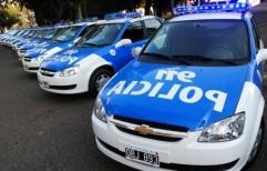 El MPA investiga posibles maniobras defraudatorias dentro de la policía provincial