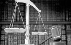 """La Nación llamó """"abogados sin ética"""" a los mediáticos de la ley: la respuesta de Ana Rosenfeld"""
