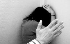 #NiUnaMenos Quedó detenido con prisión preventiva un joven por violencia de género en Santo Tomé