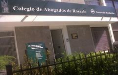 Nombramientos en el Centro de Mediación del Colegio de Abogados
