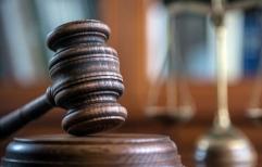 Nueva ley de subrogancias para el Poder Judicial