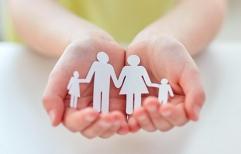 Nueva puja judicial para adoptar al niño que cuidaron