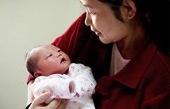 Nuevas leyes sobre planificación familiar, violencia y terrorismo en China