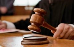 Ya es oficial: los nuevos jueces deberán mostrar su patrimonio y no tener deudas con AFIP